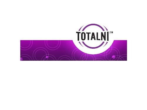 Radio Totalni Fm