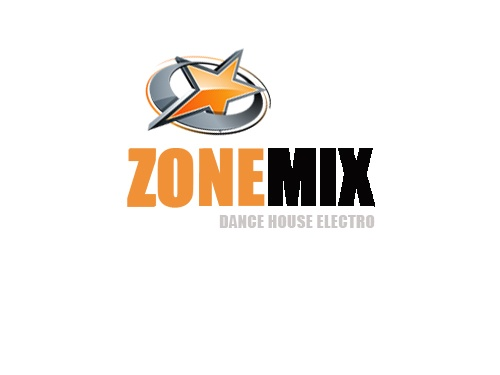 Radio Zonemix