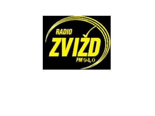 Radio Zvižd