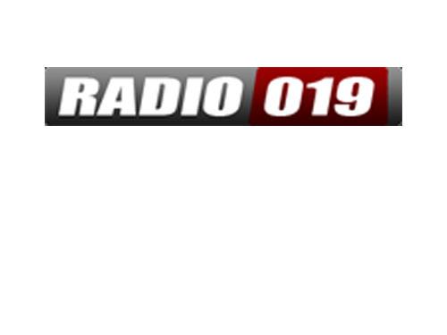 Radio 019