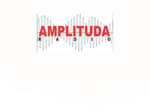 Radio Amplituda
