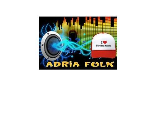 Radio Adria Folk