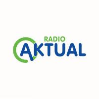 Radio Aktual