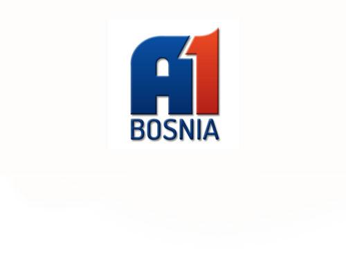 Radio Alfa Balkan Spirit