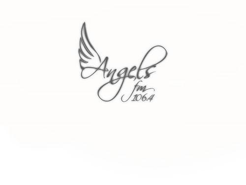 Radio Angels FM