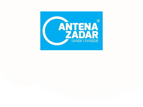 Radio Antena Lounge