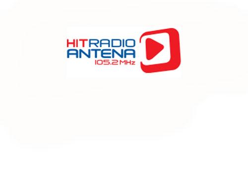 Radio Antena Štajerska