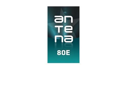 Radio Antena 80E