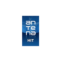 Radio Antena HIT