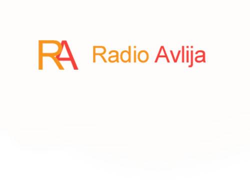 Radio Avlija