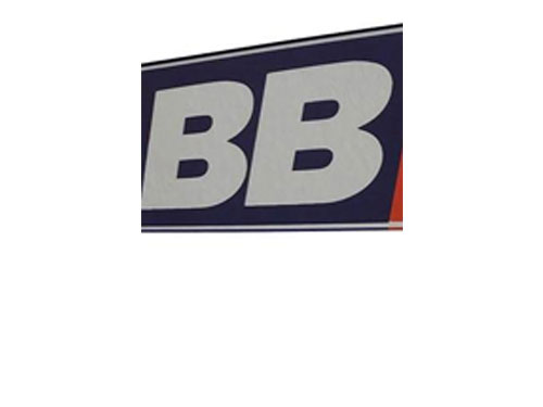 Radio BB
