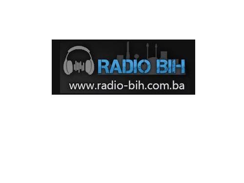 Radio BIH Banjaluka