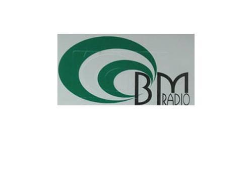 Radio BM