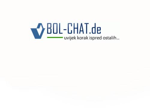 Radio BOLChat