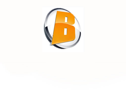 Radio BUM