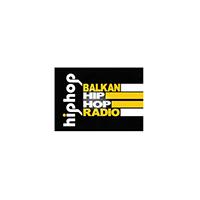 Radio Balkan Hip Hop