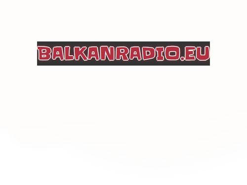 Radio Balkan Online Top