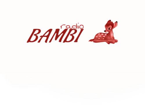 Radio Bambi