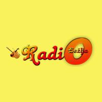 Radio Bežlja
