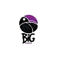 Radio BIG 3