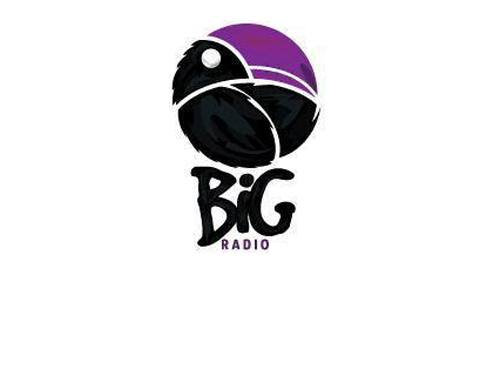 Radio BIG House