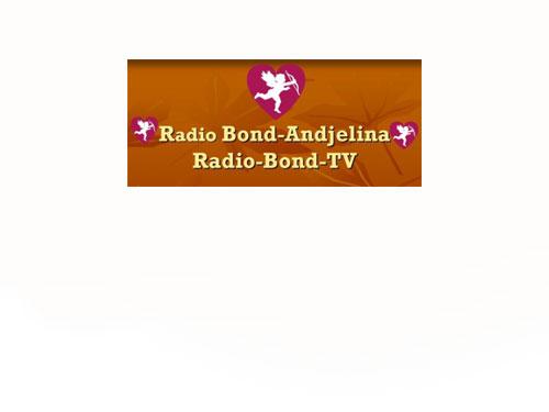 Radio Bond Anđelina