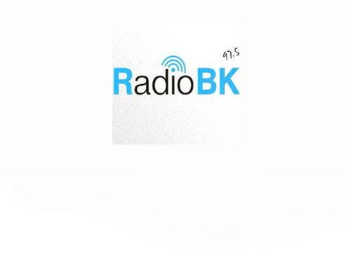 Radio Bosanska Krupa