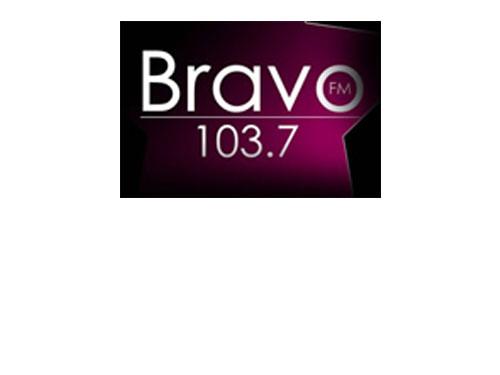 Radio Bravo FM House