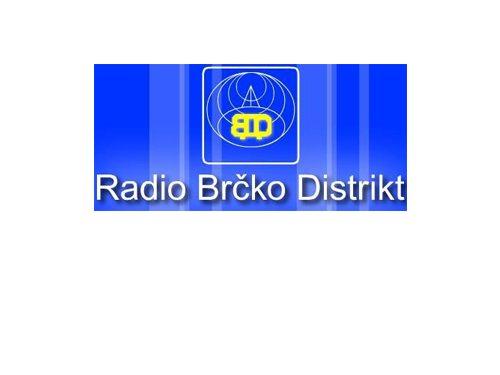 Radio Brčko
