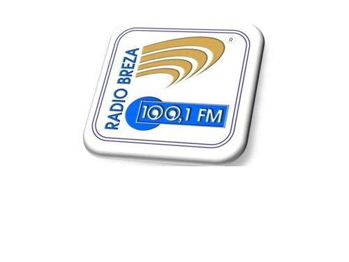 Radio Breza