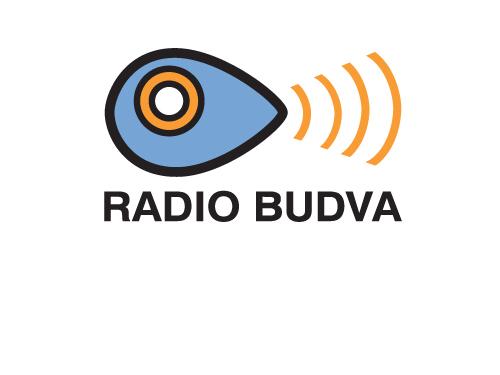 Radio Budva