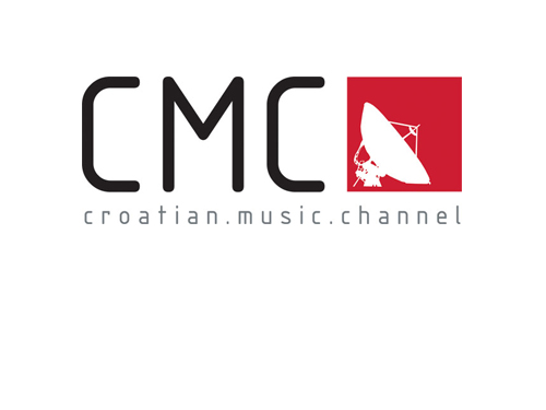 Radio CMC Croatian Music Channel