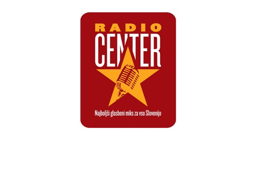 Radio Center Megamix