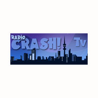 Radio Crash