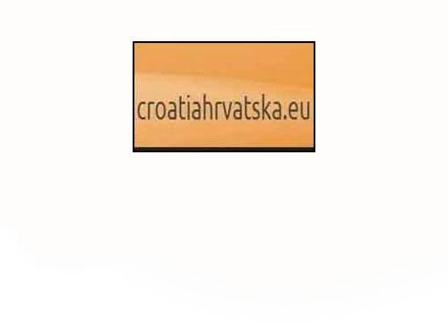 Radio Croatia Hrvatska Internet Radio