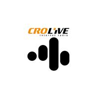 Radio Crolive