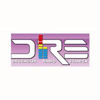 Radio DRS - Drugacija Radio Stanica