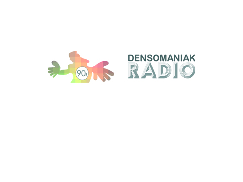 Radio Densomaniak
