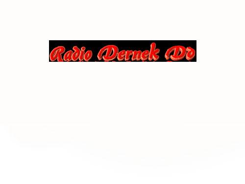 Radio Dernek
