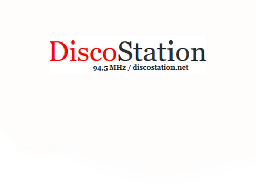 Radio Disco Station