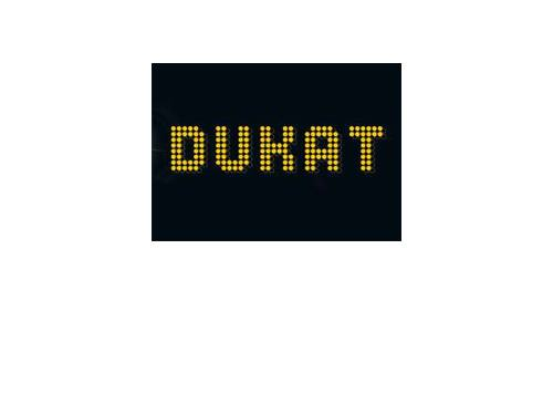 Radio Dukat
