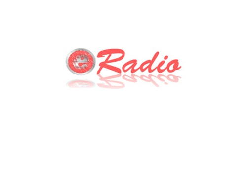 Radio Egeta
