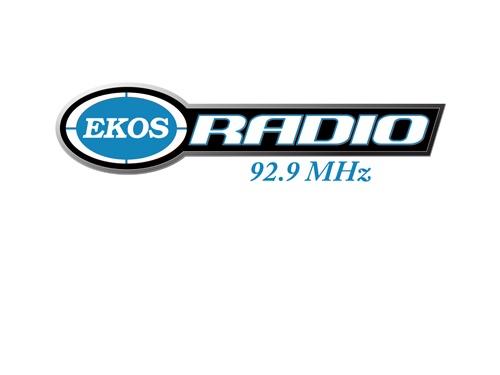 Radio Ekos