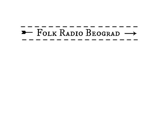 Radio Folk 2
