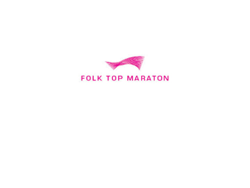 Radio Folk Top Maraton