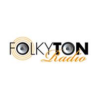 Radio FolkyTon