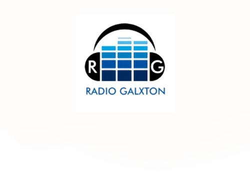 Radio Galxton