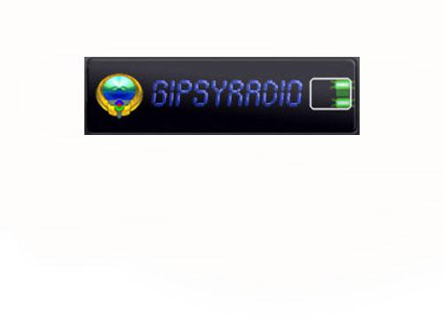 Radio Gipsy