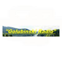 Radio Golubinski