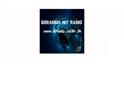 Radio Goranski HIT